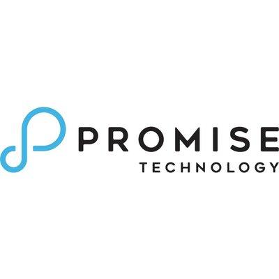 PROMISE Apollo Personal Cloud Storage 4TB, 1bay, 1 x USB 3.0, 1 x 1GbE RJ-45 LAN port, ethernet cable.