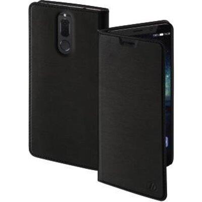 Калъф HAMA Slim за Huawei Mate 10 lite, черен