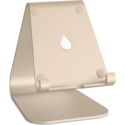 Поставка за таблет Rain Design mStand tablet, Златист
