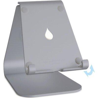 Поставка за таблет Rain Design mStand tablet plus, Астро сив