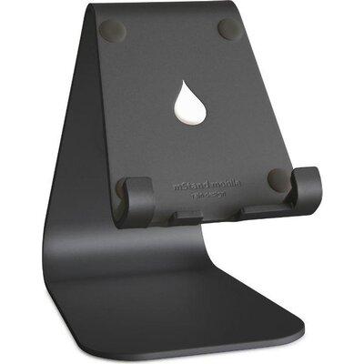 Поставка за телефон или таблет Rain Design mStand mobile, Черен - 10065