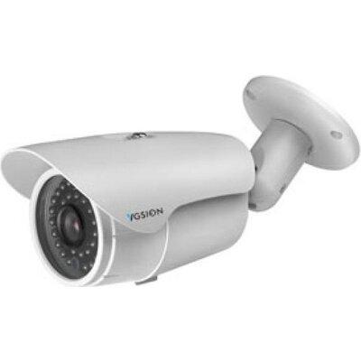 Камера за наблюдение VG HK HIGH TECH  AHD-K-IR30 ,CMOS, 1.3MP; 3.6мм.lens,36 IR leds