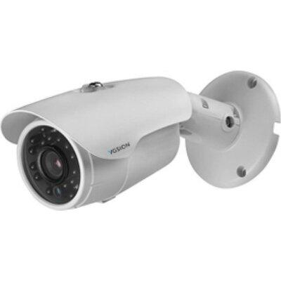 Камера за наблюдение VG HK HIGH TECH, SO70-T-IR24 ,CMOS, 700TVL, 3.6 mm lens, 23 IR Led