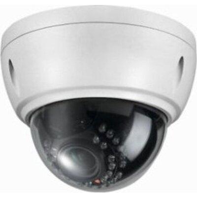Камера за наблюдение VG HK HIGH TECH VG-SR38H-S, CMOS, 2.0MP; 2.8-12mm varifocal lens