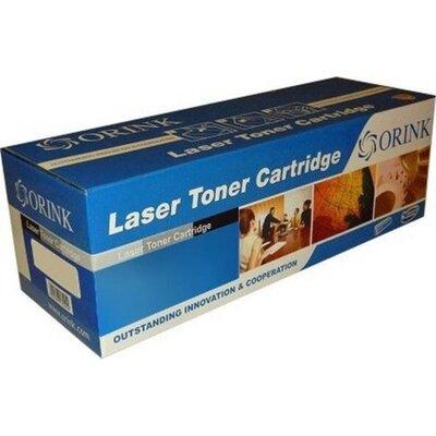 Тонер ORINK CF283A, HP LJ Pro MFP M125 / M127/ M225/M201N, Canon 727/ 737- MF211/212/215/227/244, 1500k, Черен