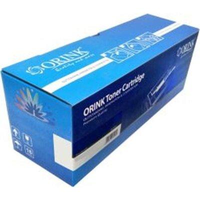 Тонер касета KYOCERA TK-1160, P2040dn/dw, 7200 k. ORINK
