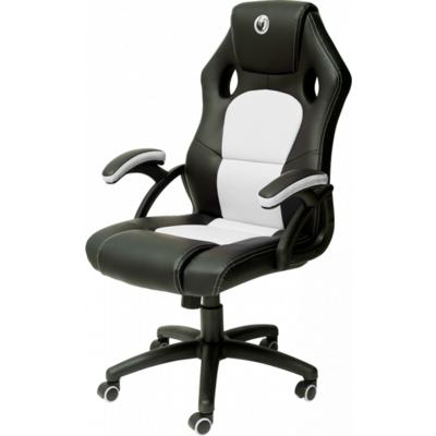 Геймърски стол NACON PCCH-310, Бял