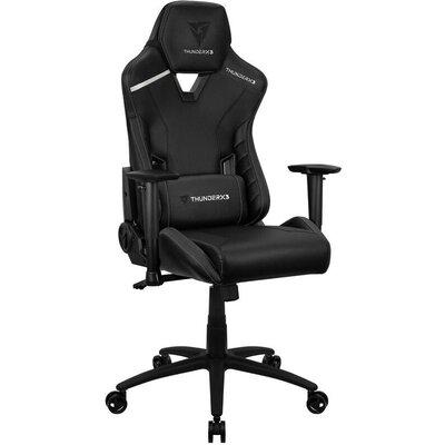 Геймърски стол ThunderX3 TC3 All Black