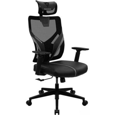 Геймърски стол ThunderX3 YAMA1 Черно