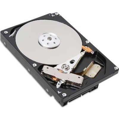 Хард диск TOSHIBA, 3TB, 7200rpm, 64MB, SATA 3