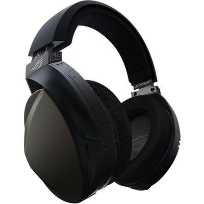 Геймърски слушалки ASUS ROG Strix Fusion Wireless