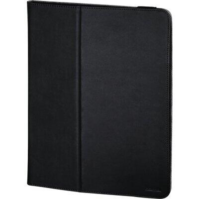 """Калъф HAMA Xpand за eBook четец, 20.3 cm (8""""), Черен"""
