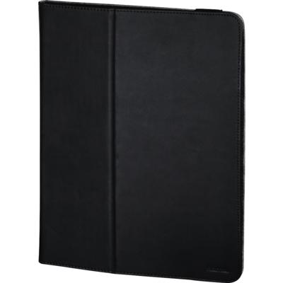 """Калъф HAMA Xpand за  таблет, 20.3 cm (10.1""""), Черен"""