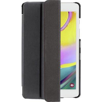Калъф за таблет HAMA Fold, за Samsung Galaxy Tab A 8.0 (2019), Черен