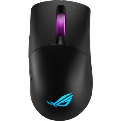 Геймърска мишка ASUS ROG Keris Wireless