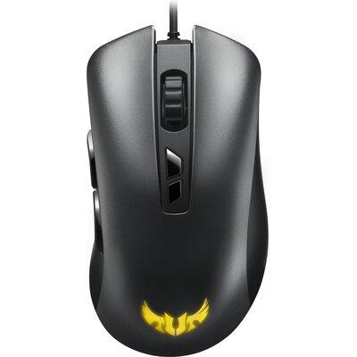Геймърска мишка ASUS TUF Gaming M3 RGB