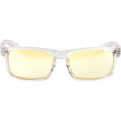 Геймърски очила GUNNAR Enigma Onyx, Void