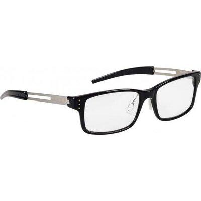 Геймърски очила GUNNAR, Havok Onyx, Amber, Черен