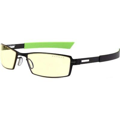 Геймърски очила GUNNAR OPTICS Razer MOBA Amber Onyx
