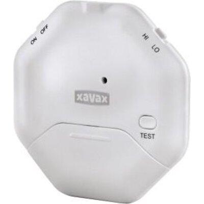 Плосък детектор за стъкло с две степени на чувствителност Xavax 111984 -