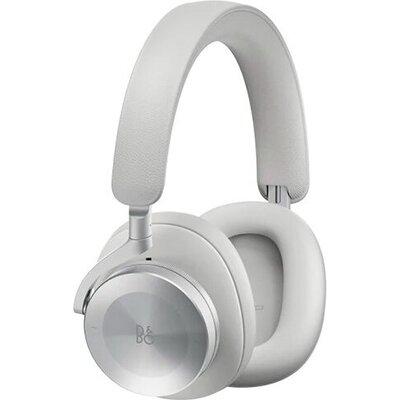 Beoplay H95 Grey Mist - OTG