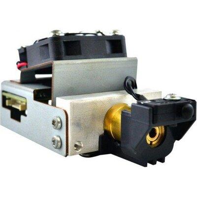 Модул за лазерно гравиране за 3D Принтер Da Vinci F1.0 Professional MR USB/ WiFi