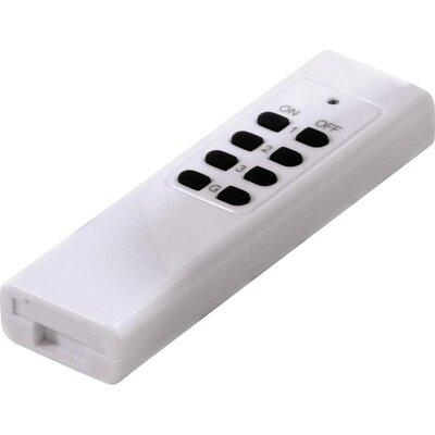Radio Remote Control HAMA 121956 -