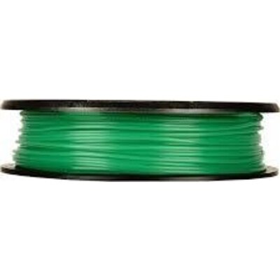Консуматив за 3D принтер XYZprinting - PLA (NFC) filament , 1.75 mm, Clear GREEN