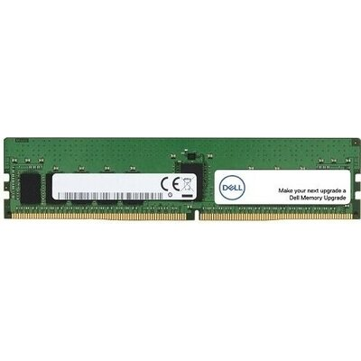 Dell Memory Upgrade - 16GB - 2RX4 DDR4 RDIMM 2933MHz ,14G