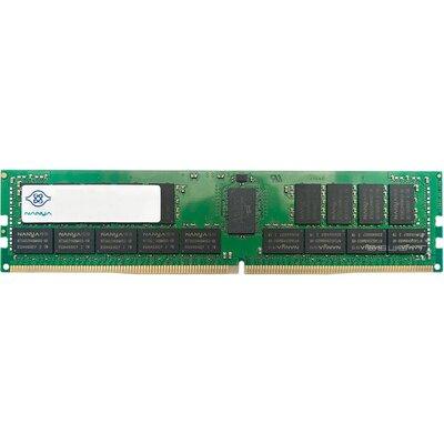 NANYA 32GB PC4-23400 DDR4-2933MHz ECC Registered Dual Rank