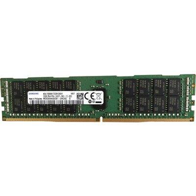 SAMSUNG 16GB DDR4 2666MHz RDIMM 1.2V
