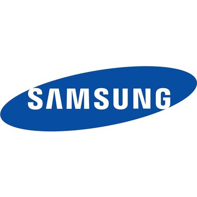 SAMSUNG DRAM 16GB DDR4 2933MHz 1Rx4, (2Gx4)x18, ECC registered (RDIMM), 3yrs