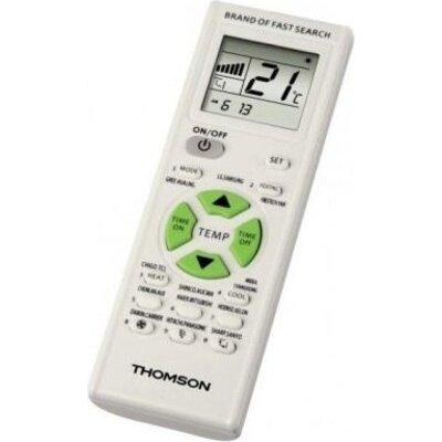 Универсално дистанционно Thomson ROC1205 за климатици