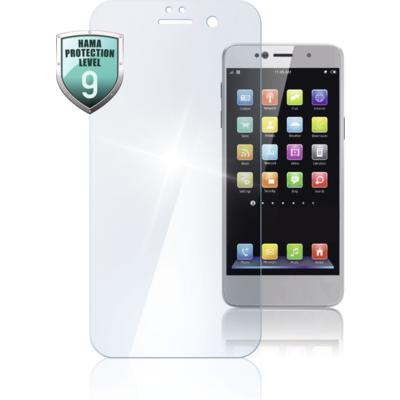 """Стъклен протектор """"Premium Crystal Glass"""" екран за Huawei P Smart  + 2019"""