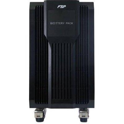 Външни батерия FSP Groupза BB-192/09T, за UPS Champ Tower 6K, 16 x 12V/9Ah