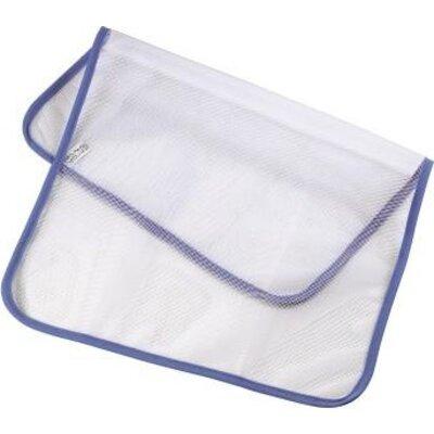 Предпазваща кърпа при гладене Xavax, 2 бр.