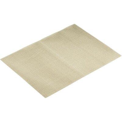 Предпазваща кърпа при гладене Xavax Protector Mat, 25 x 34 cm -