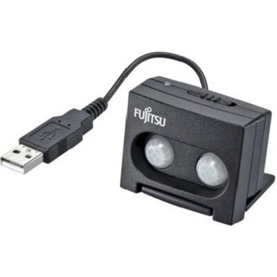 Комфорт сензор Fujitsu CS300, USB