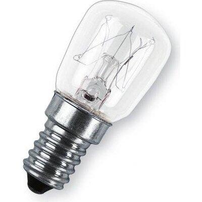 Крушка за хладилници, фризери XAVAX 112444, 230V, 25W, E14, 2700K, bulb -