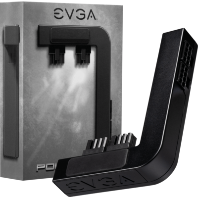 Адаптер за видео карта EVGA Powerlink