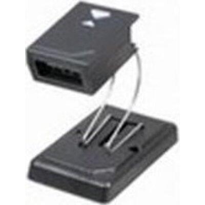 Поставка за настолен баркод BIRCH HDR 499BU за скенер BIRCH FS-499BU -