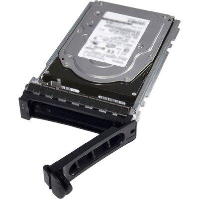 DELL EMC 600GB 10K RPM SAS 12Gbps 512n 2.5in Hot-plug Hard Drive, CKCompatible with R640/R740/R940/R740XD/C6420/R440/R6415/R7415