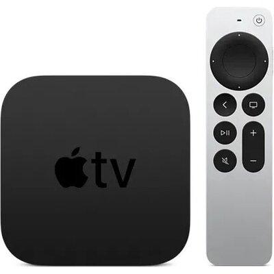 Аксесоар Apple TV 4K 32GB (2021)