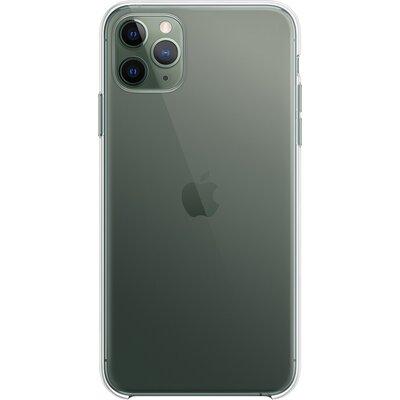 Калъф Apple iPhone 11 Pro Max Clear Case