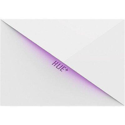 Контролер за Вентилатор NZXT Hue+ White AC-HUEPS-W1