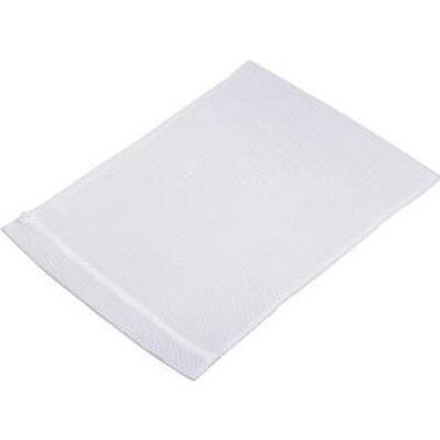Предпазен плик за чувствителни материи Xavax, за използване в перални машини, 70 х 50 см -