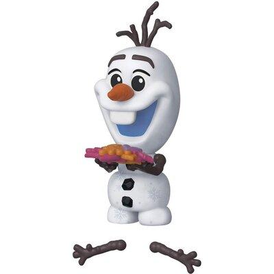 Фигурка Funko 5 Star: Frozen II - Olaf