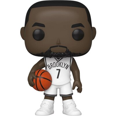 Фигурка Funko POP! Basketball NBA: Brooklyn Nets - Kevin Durant #63