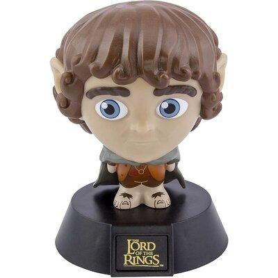 Статуетка Paladone Lord of the Rings - Frodo Icon Light BDP