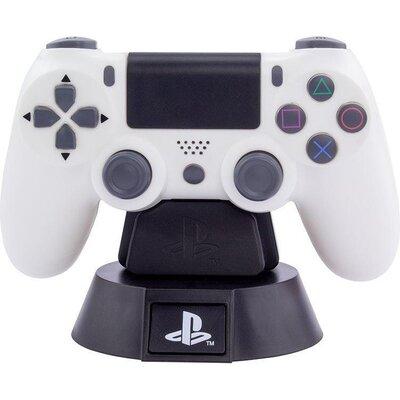 Статуетка Paladone Playstation 4th Gen Controller Icon Light BDP